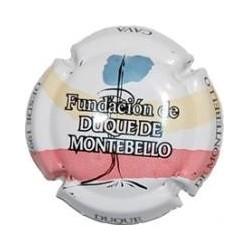 Duque de Montebello 11780 X...