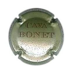 Bonet & Cabestany 07551 X...