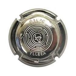 Yllera A1081 X 108887...