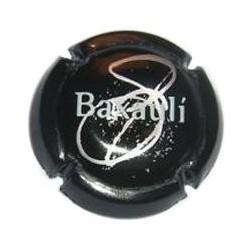 Baxaulí 11170 X 025881