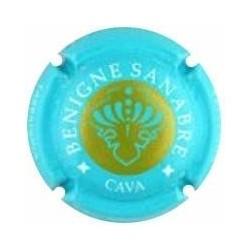 Benigne Sanabre 11171 X 001225