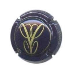 Calderé 04161 X 004766