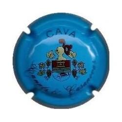 Canals Casanovas X 018741