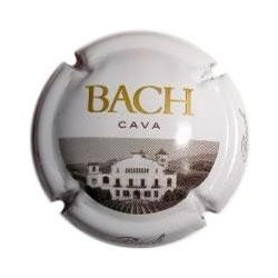 Bach 12549 X 038312