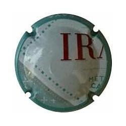 Iradier A930 X 104699...