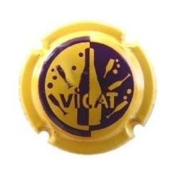 Vicat 17327 X 062518