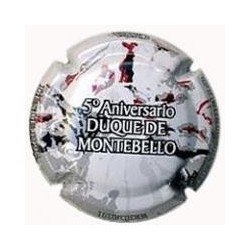 Duque de Montebello 11779 X...