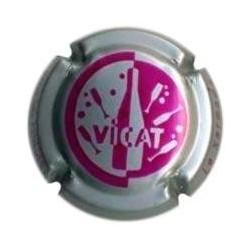 Vicat 12864 X 039342