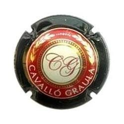 Cavalló Graula 15563 X 051129