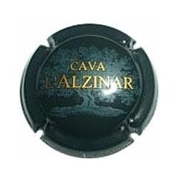 L'Alzinar 04000 X 005058 Verde