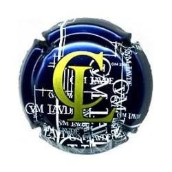 Cum Laude 17145 X 058745