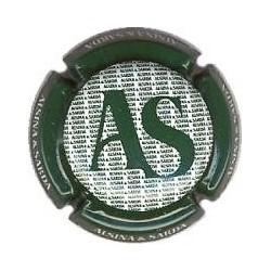 Alsina & Sardà 13629 X 043036
