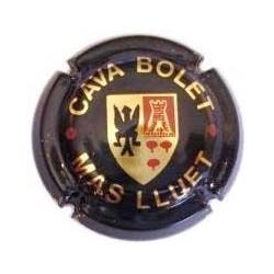 Bolet 01435 X 000920