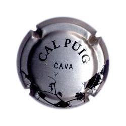 Cal Puig 15007 X 047364