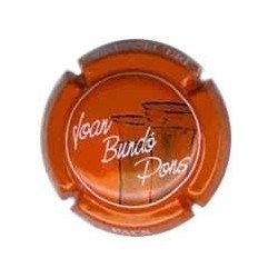 Joan Bundó Pons 06303 X 015071