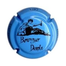 Berenguer d'Espla 12555 X...