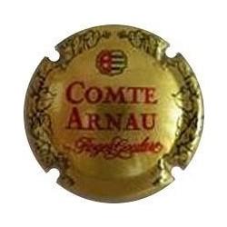 Comte Arnau 24125 X 087912