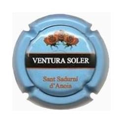 Ventura Soler 22474 X 078968