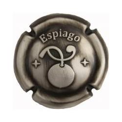 Espiago X 122401 Autonómica...
