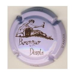 Berenguer d'Espla 12556 X...