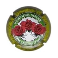 Ventura Soler 08747 X 029847