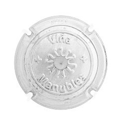 Viña Manubles X 137371...