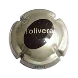 L'Olivera 17343 X 057069...