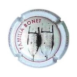 Bonet & Cabestany 07800 X...