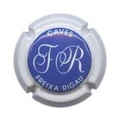 Freixa Rigau 04303 X 004760