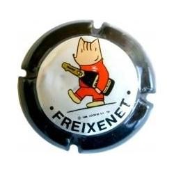 Freixenet 00469 X 000128