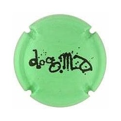 Dogma X 102813