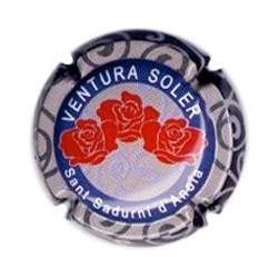 Ventura Soler 14915 X 045535