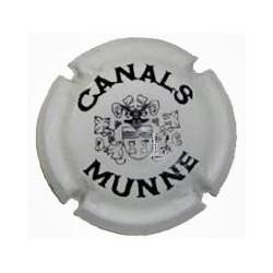 Canals Munné 17840 X 058746
