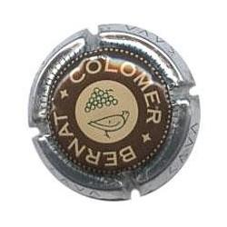 Colomer Bernat 03625 X 002285