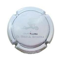 Yllera A0095 X 024423...