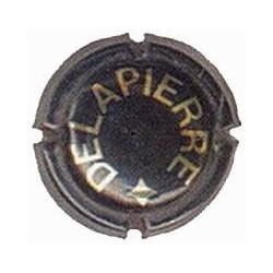 Delapierre 03131 X 006749