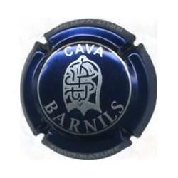 Barnils 17753 X 161457