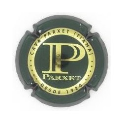 Parxet 05639 X 000967