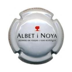 Albet i Noya 12520 X 038523
