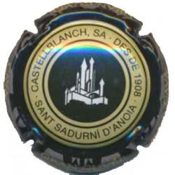Castellblanch 11269 circulo...