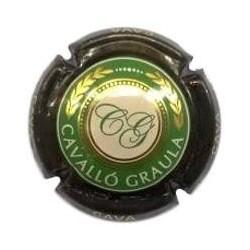 Cavalló Graula 19019 X 068834