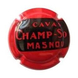 Champ Sors 22705 X 084506