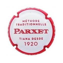 Parxet 23478 X 087406
