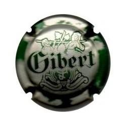 Gibert 13421 X 037211