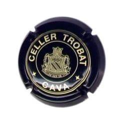 Celler Trobat 08598 X 029220