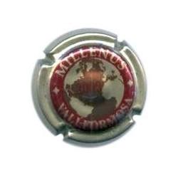 Vallformosa 01259 X 001024