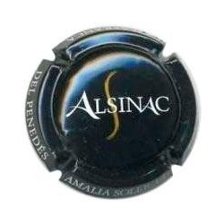Alsinac 10192 X 029858