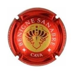 Benigne Sanabre 13656 X 039860