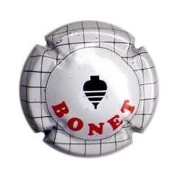 Bonet 08543 X 030467