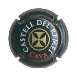 Castell del Remei 08085 X...
